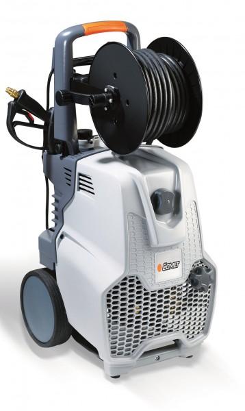 K250 11/160M EX 230/50 Kaltwasserhochdruckreiniger